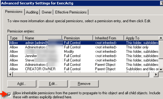 advanced-ntfs-permissions-inherit-checked