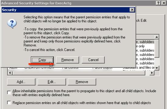 ntfs-permissions-copy-inherited-permissions