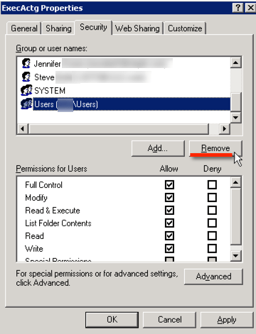 ntfs-permissions-remove-users