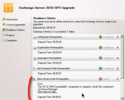 exchange-2010-sp3-iis-6-wmi-required