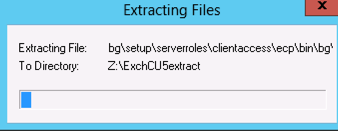 cu5-extracting-files