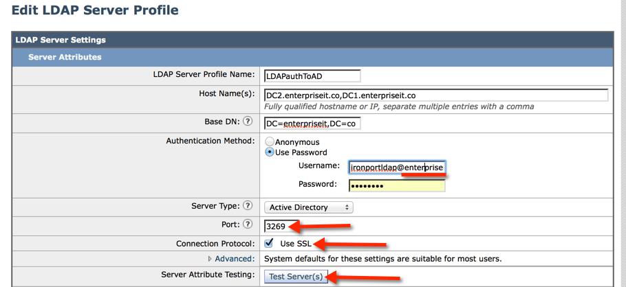 edit-ldap-server-profile