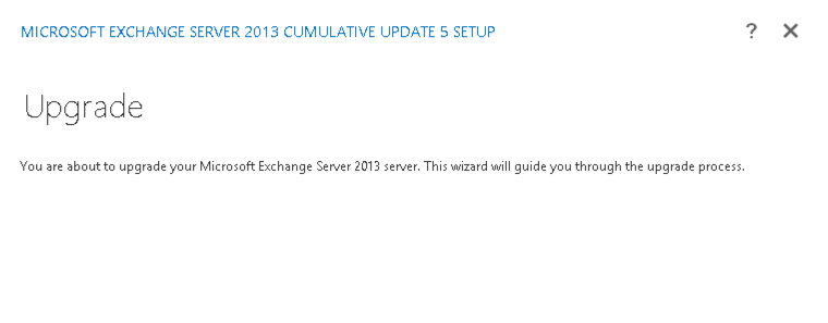 Exchange Server 2010 Pdf Notes