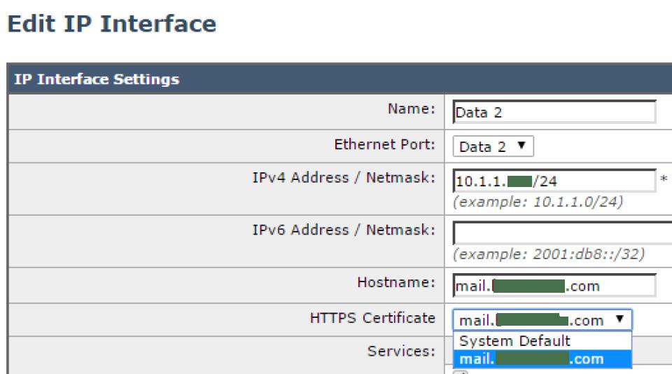 cisco-esa-ip-interface-certificate