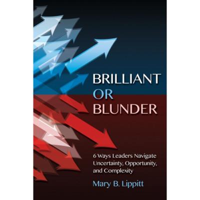 Brilliant or Blunder - Enterprise Management LTD Success ...
