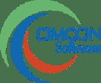 CIMCON software logo
