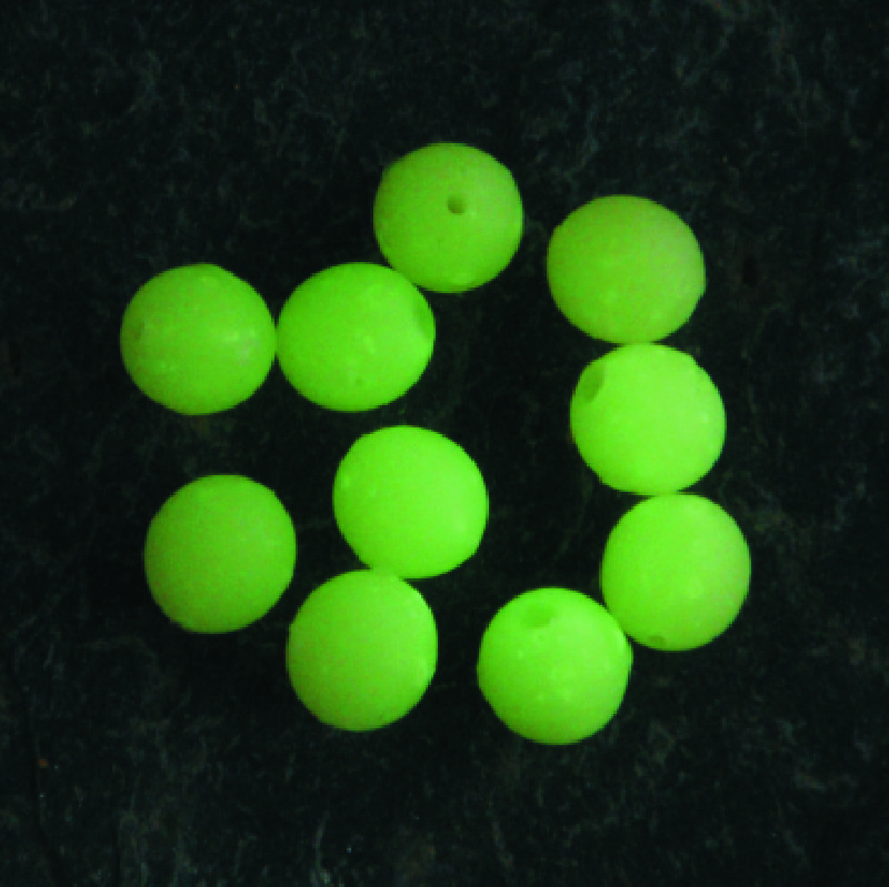 ET10L Luminous Beads