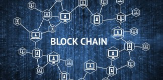Accenture, Generali, Blockchain Solution