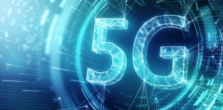 5G, South Korea, Network, Telecom