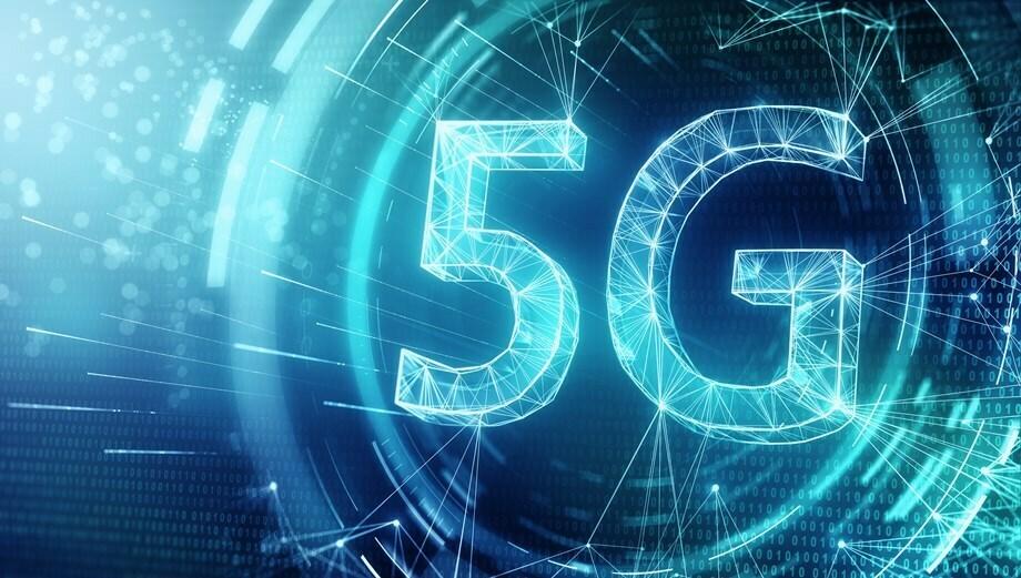 5G, South Korea, Network, Telecom