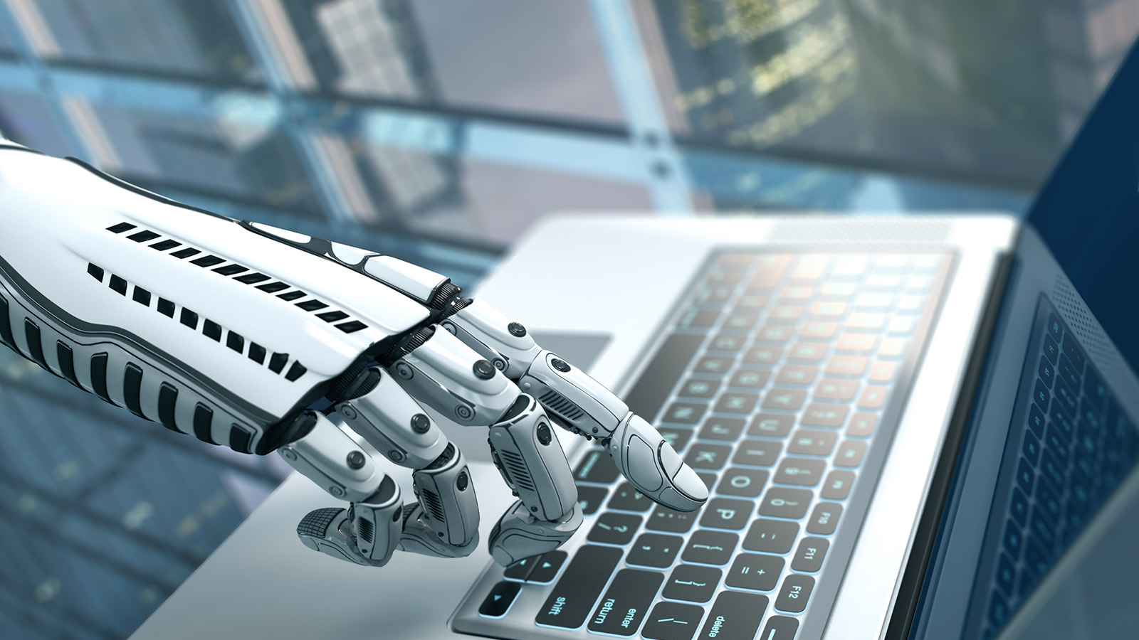 Amitech and UiPath Partner to Accelerate Robotic Process