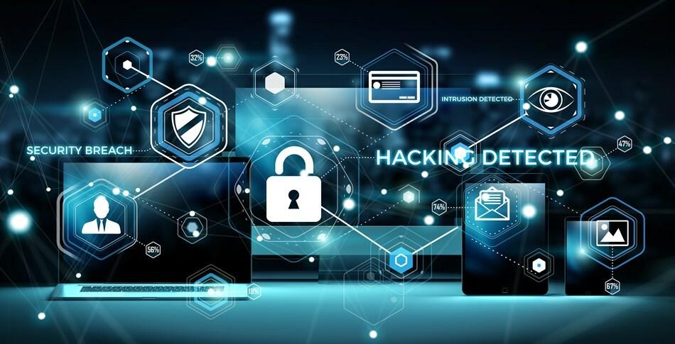 Digital Defense, Attivo Networks
