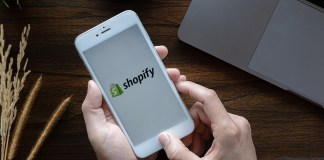 Epos, Shopify, Online Business Management