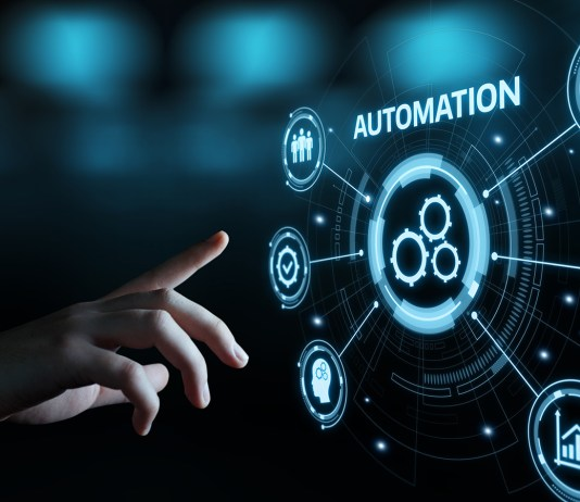 Service Automation Software