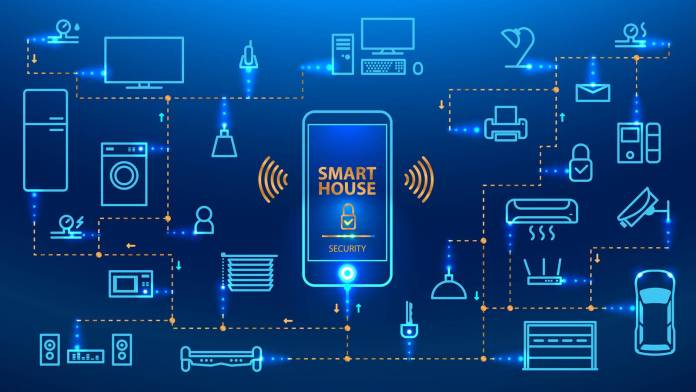 AI-Powered Solutions and Edge Technology on IoT Devices Opens Risks