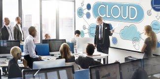 Amazon, Chengdu, Cloud Computing