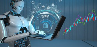 Wolters Kluwer, AI-Enhanced, Capital Markets Agreements