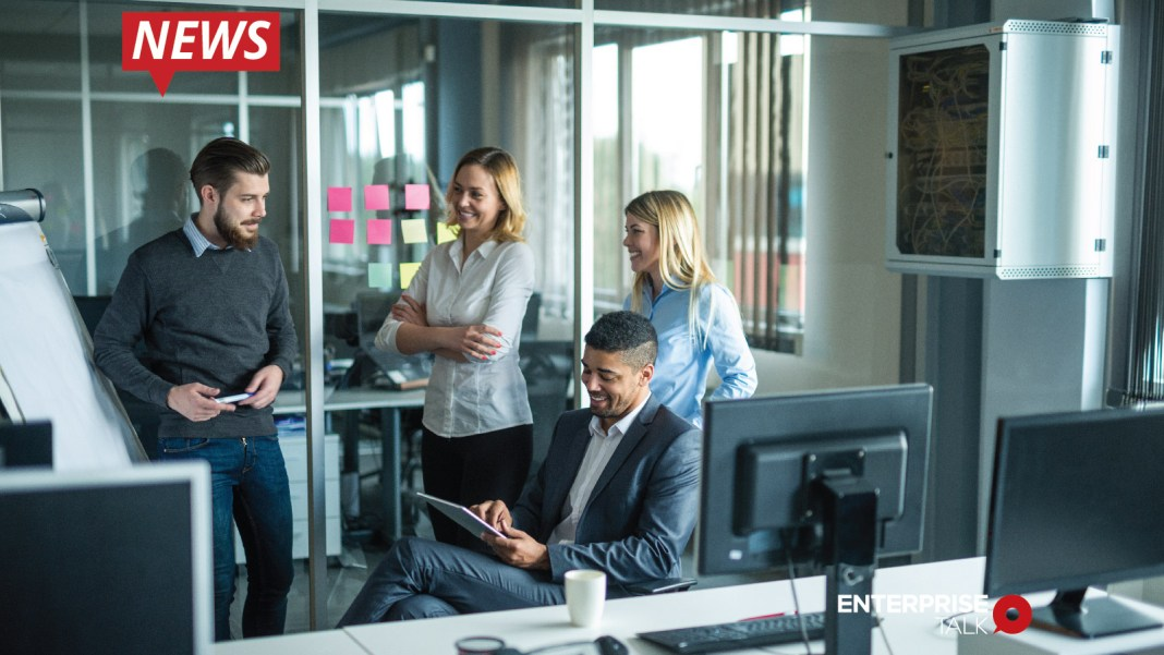 7-Eleven, Microsoft Cloud, Mobile Workforce