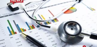 Axxess, Trella Health, Data Analytics, Health