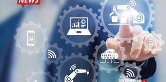 Blue Prism, Oracle, Digital Workforce