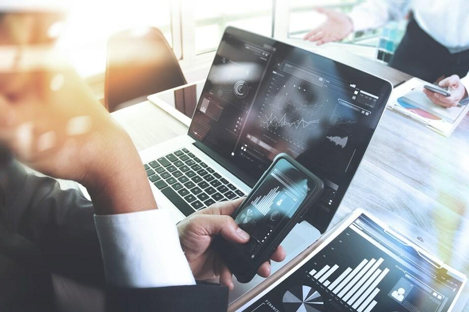 Buzzwords, Digital Banks,