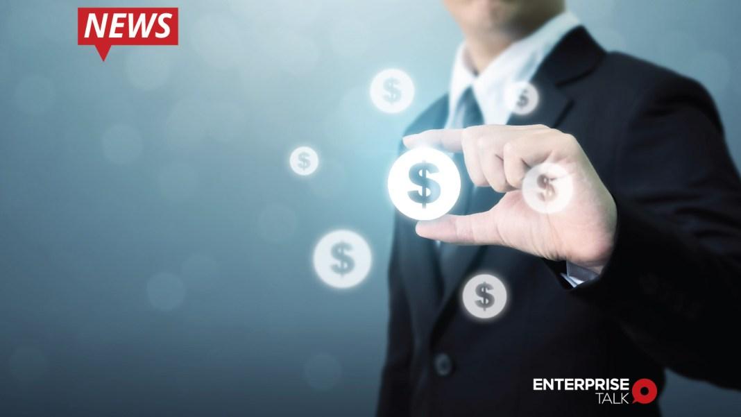 Lufax, Data, Wealth Management