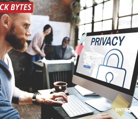 user privacy, India