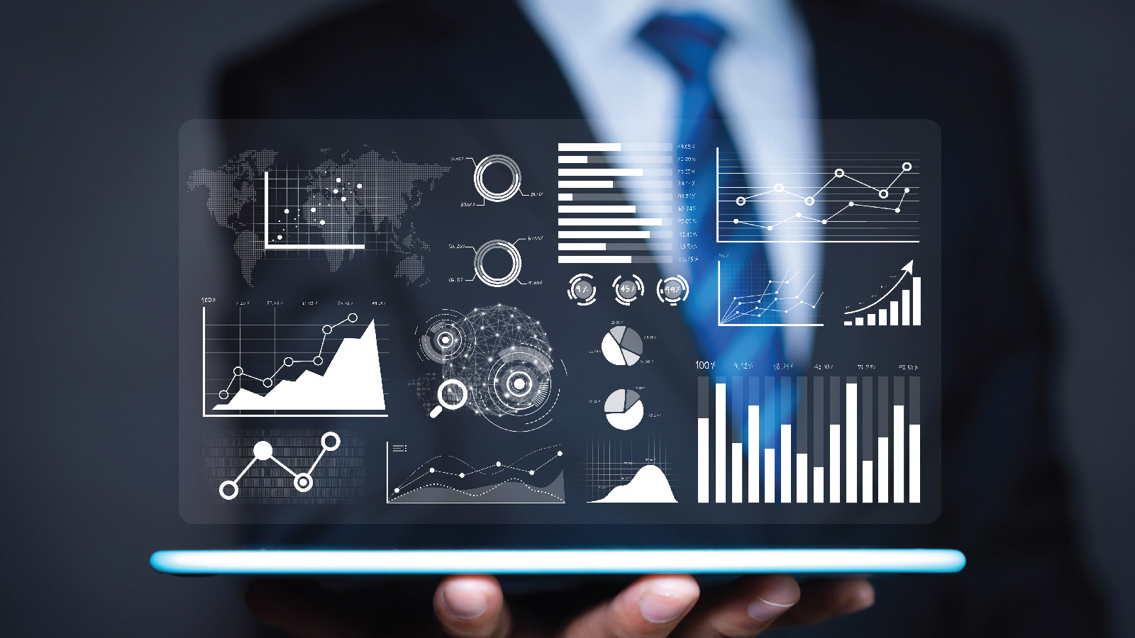 Smart Grid Analysis Market to Grow For Energy Utilities Sector