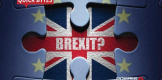 Asia, Brexit, Sino-U.S. trade deal, Donald Trump, China, Brexit, UK
