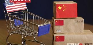 U.S, China, China-U.S. Trade War, Mutual Funds, Trump, Tariffs