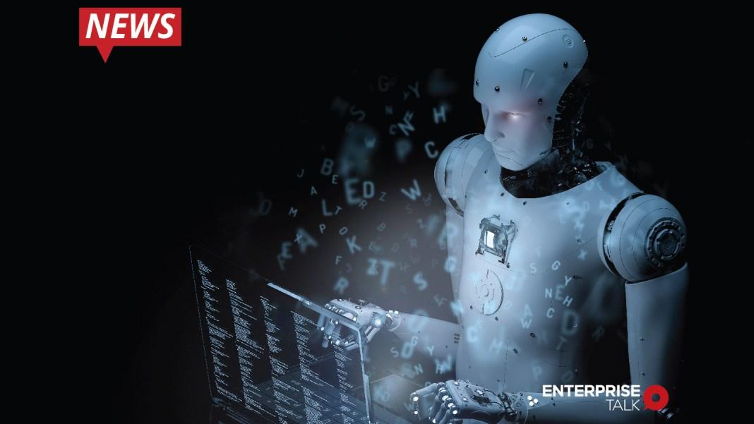 CloudMoyo, Machine Learning, Microsoft, CEO, AI , CIO