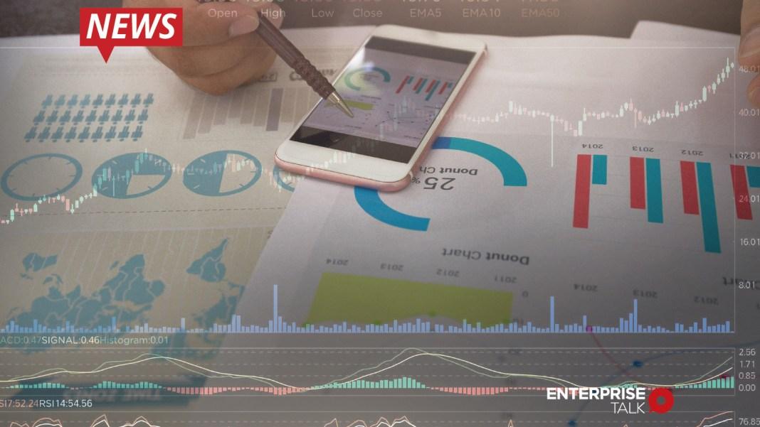 Gridsum Holding Inc, Financial Advisor, cloud-based big-data analytics and artificial intelligence,