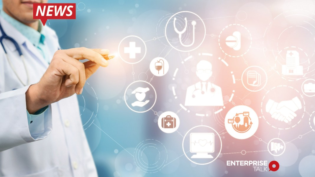 Health care organizations, IT infrastructure, digital technologies, private equity deals, consumer-centric, health ecosystem, clinical data models