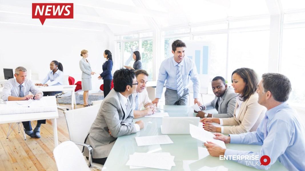 IFS, Astea International, Global Leadership, Field Service Management, enterprise applications