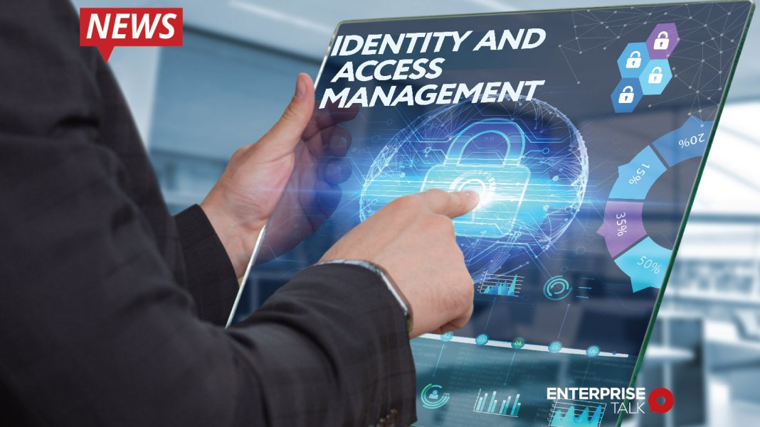 Identity Automation , IGEL , IGEL OS-Powered Endpoint Devices