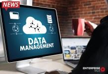 Microdesk , ARID™, Cloud-based Asset Registry and Information Database Application , Asset Data Management