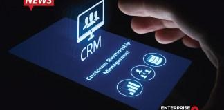 Aviso, AI-Guided Sales Platform, B2B CRM Software, #NoCRM, artificial intelligence, Aviso's 2.0