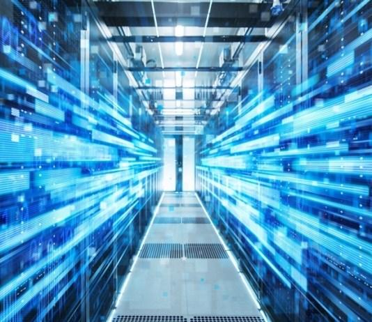 Big Data, Audits, Supply Chain, Business Operation, Analytics