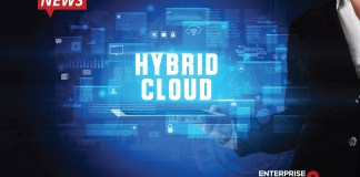 Hybrid Cloud, Security, enterprise cloud computing, Enterprise Cloud,hybrid cloud architectures, Vanson Bourne, hyperconverged infrastructure solutions, Nutanix