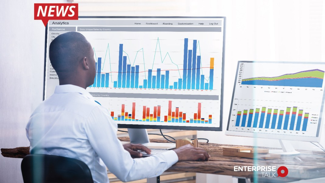 NEC , AudioCodes , Analytics Solution