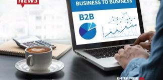 Troparé , Broken Data , B2B Digital Workflows