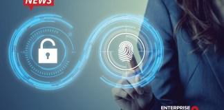 Xyntek Partners , Nymi, Biometric Devices, Biometric Authentication Platform
