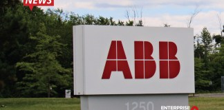 B&R, ABB Robotics, integrates, automation, applications, robotics, machine, programming