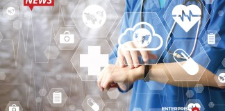 Healthcare Cloud Computing, Data Analytics, Wearable Devices, IoT