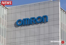 OMRON, MOS FET, Relay Module, G3VM-21MT, T-type Circuit Structure, Productivity of Electronic Components, Semiconductor