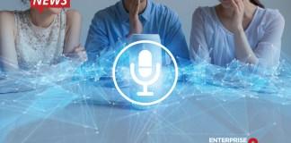 Sensory, Cross-Platform Wake Word AI, Embedded voice, TrulyHandsfree, Amazon, Voice Interoperability Initiative, Amazon VII