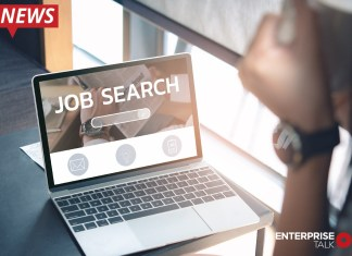 Talismatic, recruitment, AI-based platform, job postings on Google, AI algorithms