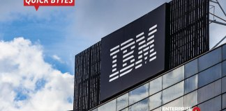 IBM, CEO, Arvind Krishnan, Ginni Rometty, Red Hat, chairman of the board, president acquisitions,