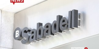 Banco Sabadell , IBM Services, Digital Client Experiences , Red Hat, Banks, Hybrid Cloud Strategy