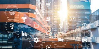 Digital transformation, board, strategies, CTO, CEO, board of directors, board, digital transformation,